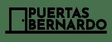 Puertas Bernardo | Puertas Blindadas y de Interior en Valencia